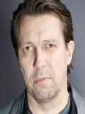 Martti Suosalo profil resmi