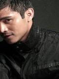 Marvin Agustin profil resmi