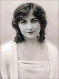 Mary Fuller profil resmi