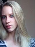 Marysia Kay profil resmi