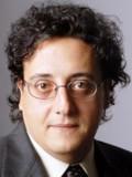 Massimo De Lorenzo profil resmi