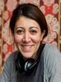 Massy Tadjedin profil resmi