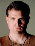 Matthew Atherton profil resmi