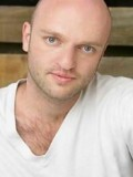 Matthew Maher profil resmi