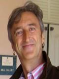 Maurizio Benazzo profil resmi