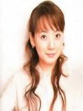 Mayo Suzukaze profil resmi