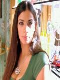 Maysoon Zayid profil resmi