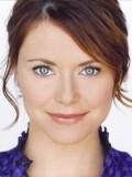 Meghan Maureen Mcdonough profil resmi