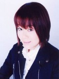 Megumi Matsumoto profil resmi