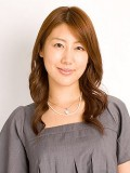 Megumi Yasu profil resmi