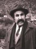 Mehmet Ali Akpınar