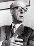 Mehmet Selimoviç profil resmi