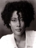 Melanie Gerren