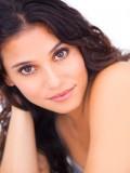 Melina Lizette profil resmi
