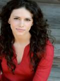 Melissa Ponzio Oyuncuları