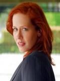 Melissa Redmond profil resmi