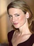 Melissa Tracy profil resmi