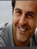 Merab Ninidze profil resmi