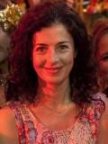Mercè Pons profil resmi