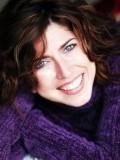 Meredith Cross profil resmi