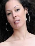 Meriç Altıntaş profil resmi
