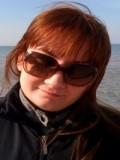 Merve Girgin profil resmi