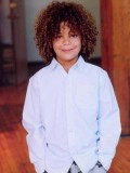 Micah Berry profil resmi