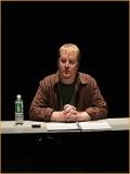 Michael Brandt profil resmi