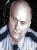 Michael Cook profil resmi
