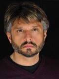 Michael Eliopoulos