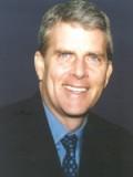 Michael Finnel profil resmi