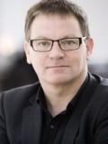 Michael Fleischer profil resmi
