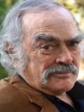 Michael Graves profil resmi