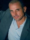 Michael Jacques profil resmi