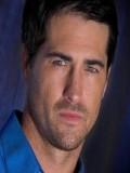 Michael McLafferty profil resmi