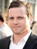 Michael Mosley profil resmi