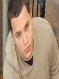 Michael Rivera profil resmi