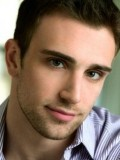 Michael Sirow profil resmi