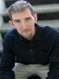Michael Symonds profil resmi
