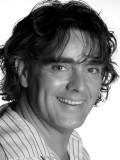 Michael Van Buuren profil resmi