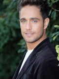 Michel Brown profil resmi