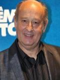 Michel Jonasz profil resmi