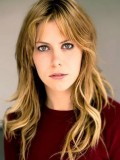 Michele Morrow