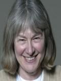 Micheline Lanctot profil resmi