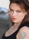 Michelle Tomlinson profil resmi