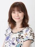Mie Sonozaki profil resmi