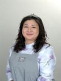 Mie Suzuki profil resmi