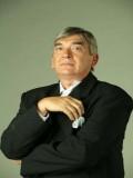 Mihai Dinvale profil resmi