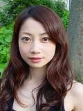 Mika Hijii