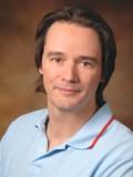 Mike Nawrocki